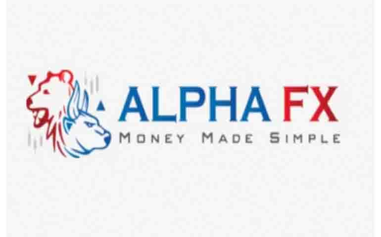 Alphaforexmarkets reviews