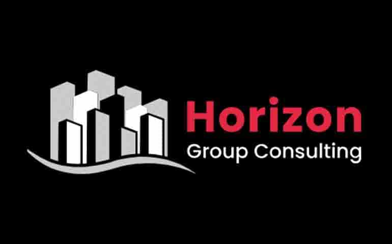 Broker The Horizon Group Consulting - opinie | The Horizon Group Consulting to oszuści